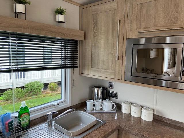 Guddlebeck kitchen sink tea coffee