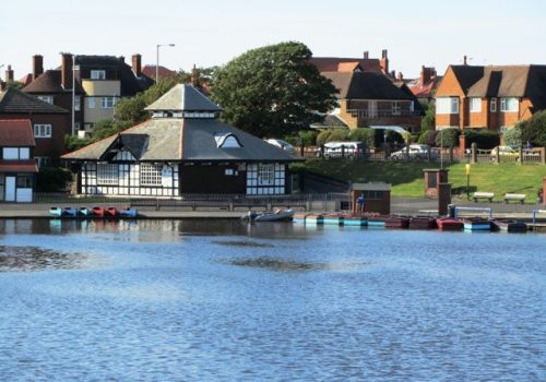 fairhaven-lake